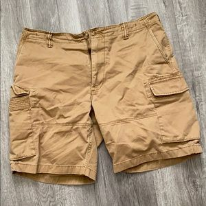 Polo by Ralph Lauren relaxed fit size 36